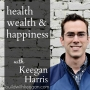 Artwork for Introduction to Health, Wealth, and Happiness