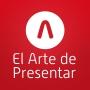 Artwork for Cómo cuidar y manejar tu voz para comunicar con influencia. Gonzalo Álvarez entrevista a Marta Pinillos | Episodio 35