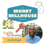 Artwork for The Ultimate Guide to Renting with Justin Pogue of Rental Secrets