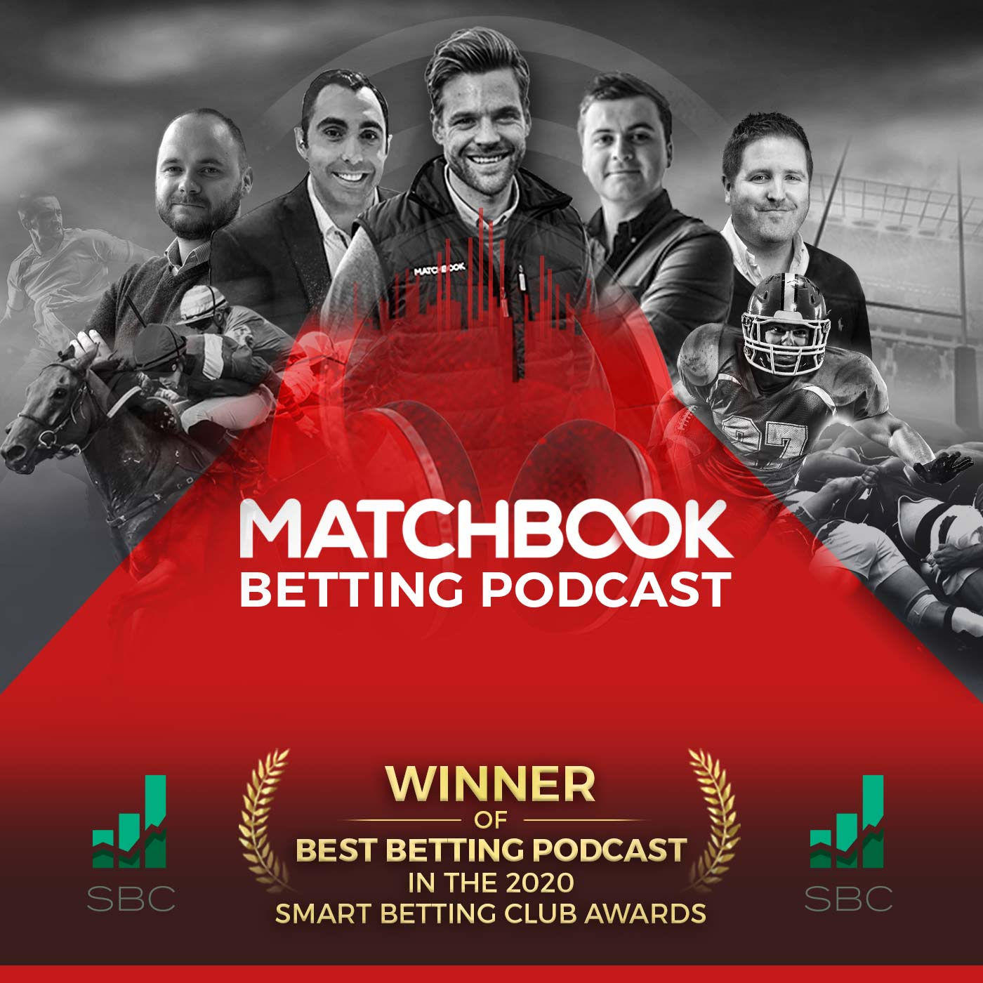 Betting podcasts european soccer betting trends