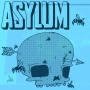 Artwork for XP Academy Ep 33 - Asylum Pt 20