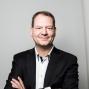 """Artwork for Folge 19: """"Lebe Dein ungelebtes Leben"""" – Sarik Weber, Chief Digital Officer, Experte der deutschen Gründer- und Digitalisierungsszene, Hamburger"""
