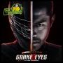 Artwork for 293: Snake Eyes