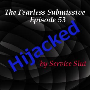 TFS-Episode 53