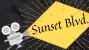 Artwork for Episode 14: Sunset Blvd.