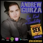 Artwork for Andrew Gurza: Sex & Disability - Ep 55