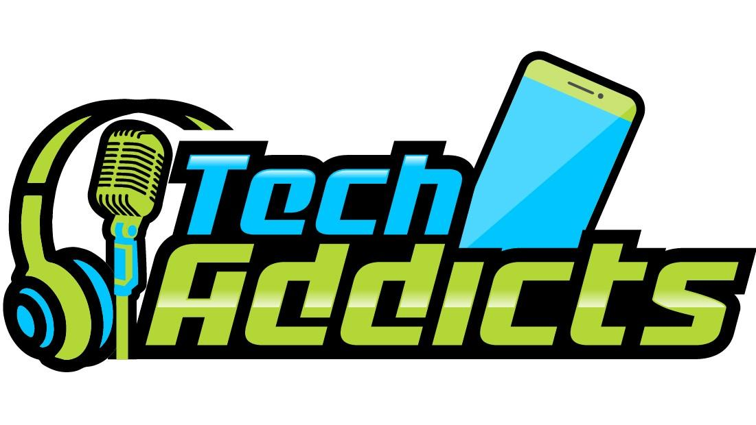 Tech Addicts Podcast - 17 May 2020 - A Super Duper Podcast