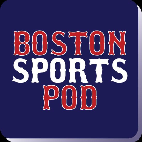 Episode 11: Patriots win in Minnesota