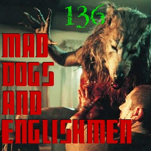 Pharos Project 136: Mad Dogs and Englishmen [Dog Soldiers]