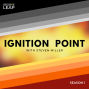 Artwork for This is Ignition Point