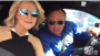 Artwork for Leaked:  @AlexJones records @MegynKelly & exposes lies about @NBC interview.