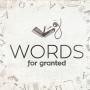 Artwork for Episode 65: Dialect vs. Language