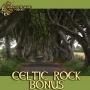 Artwork for Celtic Rock BONUS