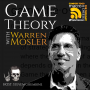 Artwork for Game Theory with Warren Mosler