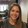 Artwork for 138 Näringslivsdagen 2017- Sara Öhman - moderator & konsult inom digitala medier