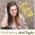 Ep 74: Ariel Taylor - Surrogacy Is A Re-Gifting Process show art