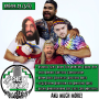Artwork for Ep. 29 - Ryback Sent Home and Push for Equal Pay, Enzo Amore's Injury, Note from Adam Rose's Doctor and More!