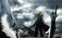 Artwork for 3BGPodcast- Final Fantasy Advent Children