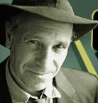 "Greg Palast on Larry Summers and the Secret ""End-Game"" Memo"