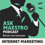 Artwork for ASKMAESTRO-005: Vinden van de juiste teamleden/freelancers