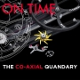 Artwork for The Co-Axial Quandary