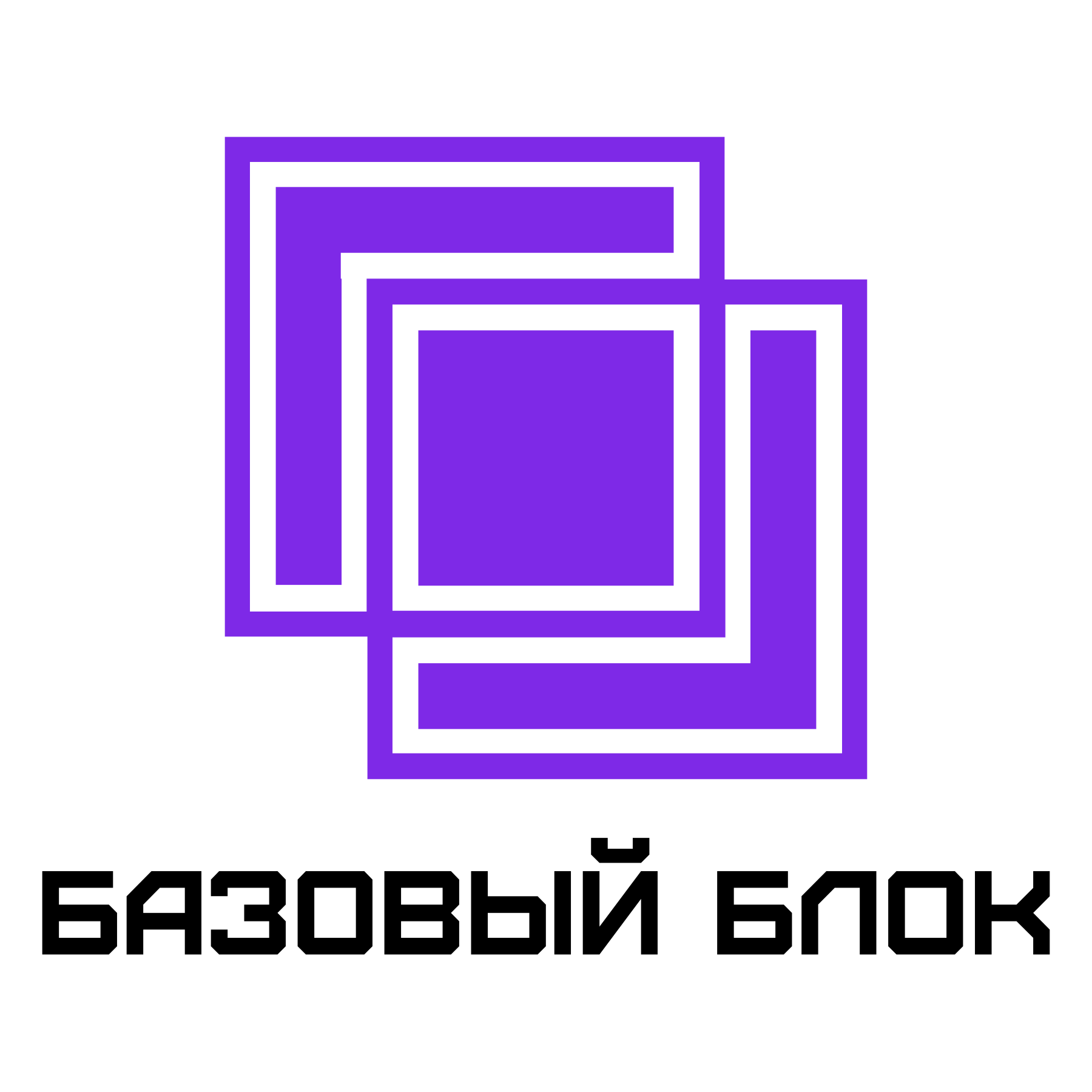 Базовый Блок: подкаст про блокчейн show art