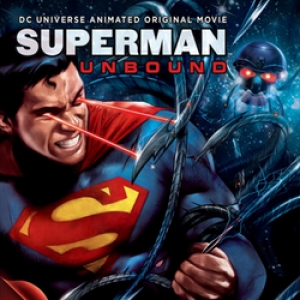 Superman Unbound Review - Krypton Report: The Supergirl Podcast
