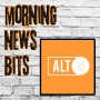 Artwork for Monday Morning News Bits - Cat Filters and Failed Dating Attempts