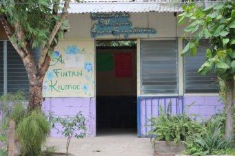 A Nicaraguan cooperative Part 3
