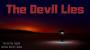 Artwork for The Devil Lies