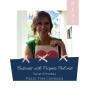 Artwork for Plastic Free July | EP 147: Sarah Rhodes, Plastic Free Cambodia