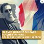 Artwork for Islamic Jihadist Beheads Teacher in Paris: On Blasphemy & Free Speech