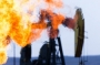 Artwork for World Braced to Meet Rising Energy Needs, says BP economist