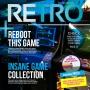 Artwork for RoundUp 065b - Retro Kickstarter Campaign