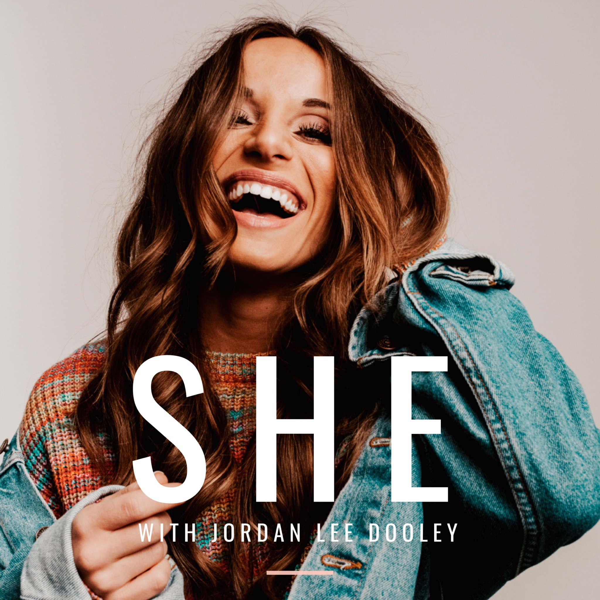 Image result for the she podcast