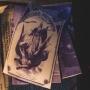 Artwork for Iron Hand In A Velvet Glove: The Veiled Prophet of St. Louis Part 1