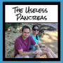 Artwork for The Useless Pancreas: A New Place to Find Type 1 Diabetes Products