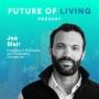 Artwork for Joe Blair - Investing in Profitable & Purposeful Companies