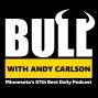 Artwork for Fantasy Life & NFL Draft with John Tuvey! (Rebroadcast)