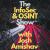 17 - Matthias Wilson & Using OSINT Against Nigerian Scammers show art