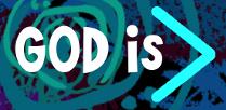 Artwork for God is > ME