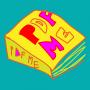 Artwork for Episode 35 - Library