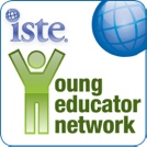 Episode #2: Young Educator Network (YEN) #EpicYen Podcast: WInter Wonderland