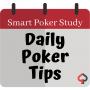 Artwork for Anonymous Poker Exploits Course 6 – Hand Written Hand Histories