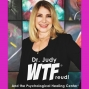 Artwork for Dr Judy WTF - March 27, 2014