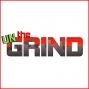 Artwork for The UnGrind with David Riley