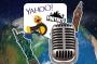 Artwork for Transatlantic Cable Podcast - Episode 28