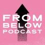 Artwork for Black Autonomy Podcast: Vote For Me, I'll Set You Free