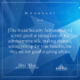 Artwork for When Should You File for Social Security? Interview With Dina Milne and Alec Rosen