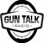 """Artwork for Art of the Gunsmith in TX; Youth Shooting Groups; The """"Rights"""" in Gun Rights: Gun Talk Radio   6.30.19 B"""